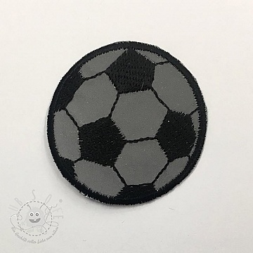 Sticker MIDI Ball REFLEX