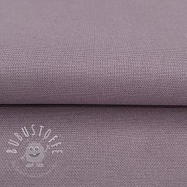 CANVAS lilac