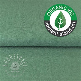 Jersey BIO old green