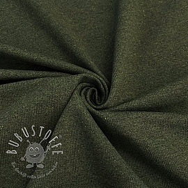 Jersey RECYCLED army