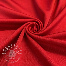 Jersey SPORTS red