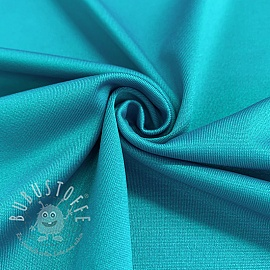 Jersey SPORTS turquoise