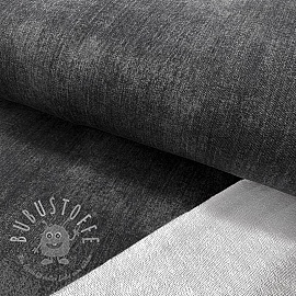 Sommersweat JEANS anthracite
